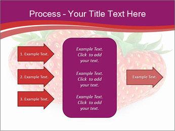 0000074431 PowerPoint Templates - Slide 85