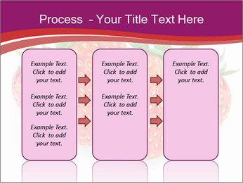 0000074431 PowerPoint Templates - Slide 86