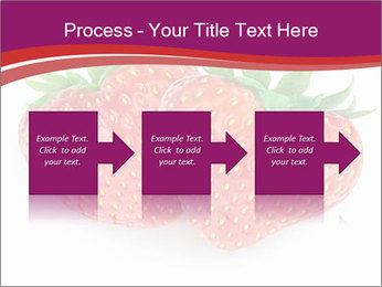 0000074431 PowerPoint Templates - Slide 88