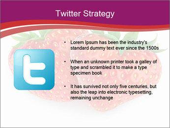 0000074431 PowerPoint Templates - Slide 9