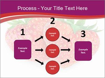 0000074431 PowerPoint Templates - Slide 92