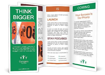 0000074432 Brochure Template