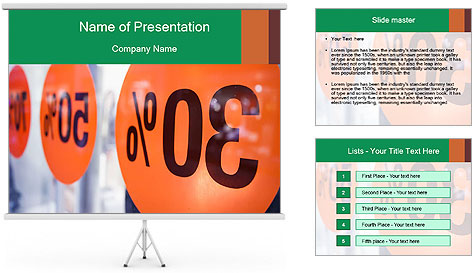 0000074432 PowerPoint Template