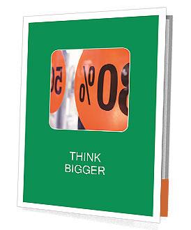 0000074432 Presentation Folder