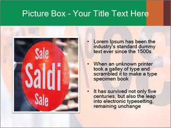 0000074432 PowerPoint Template - Slide 13