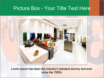 0000074432 PowerPoint Template - Slide 15