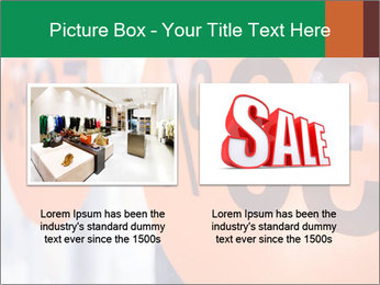 0000074432 PowerPoint Template - Slide 18