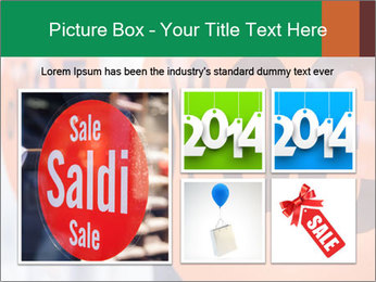 0000074432 PowerPoint Template - Slide 19