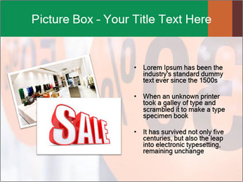 0000074432 PowerPoint Template - Slide 20