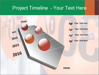 0000074432 PowerPoint Template - Slide 26