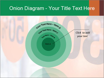 0000074432 PowerPoint Template - Slide 61