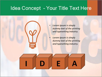0000074432 PowerPoint Template - Slide 80