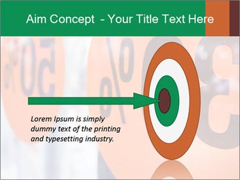 0000074432 PowerPoint Template - Slide 83
