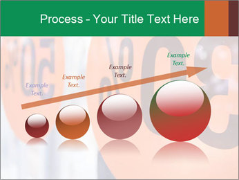0000074432 PowerPoint Template - Slide 87