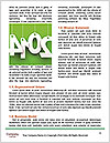 0000074432 Word Templates - Page 4