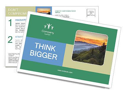 0000074433 Postcard Template