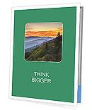 0000074433 Presentation Folder