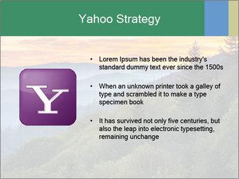0000074433 PowerPoint Templates - Slide 11