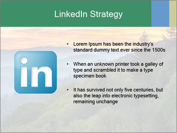 0000074433 PowerPoint Templates - Slide 12