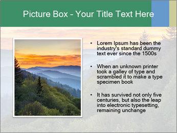 0000074433 PowerPoint Templates - Slide 13