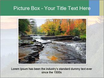 0000074433 PowerPoint Templates - Slide 15