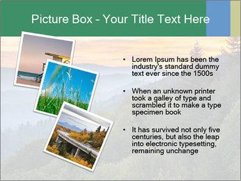 0000074433 PowerPoint Templates - Slide 17