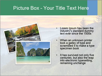 0000074433 PowerPoint Template - Slide 20