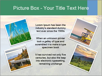 0000074433 PowerPoint Template - Slide 24