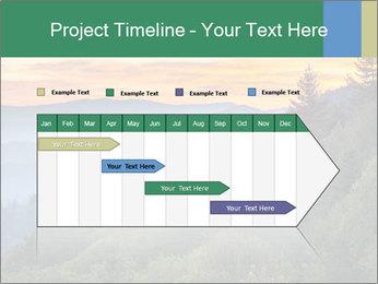 0000074433 PowerPoint Templates - Slide 25