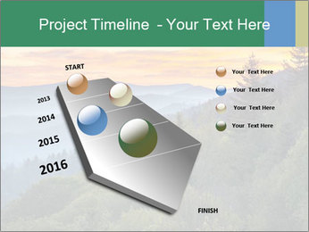 0000074433 PowerPoint Template - Slide 26