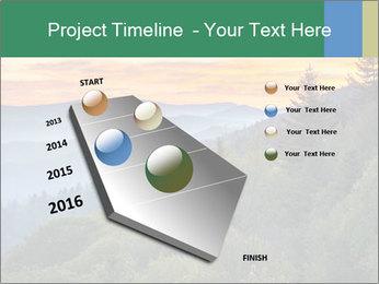 0000074433 PowerPoint Templates - Slide 26