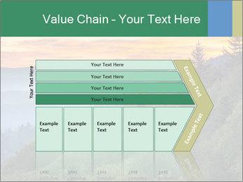 0000074433 PowerPoint Templates - Slide 27