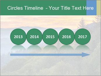 0000074433 PowerPoint Templates - Slide 29