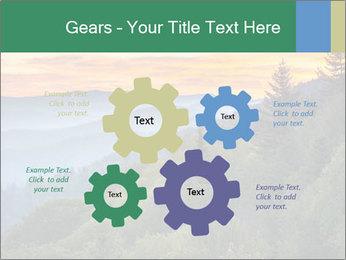 0000074433 PowerPoint Templates - Slide 47