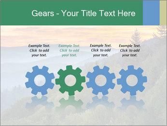 0000074433 PowerPoint Templates - Slide 48
