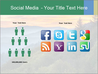 0000074433 PowerPoint Templates - Slide 5