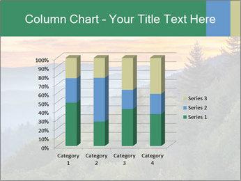 0000074433 PowerPoint Templates - Slide 50