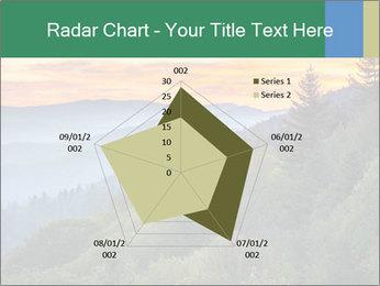 0000074433 PowerPoint Templates - Slide 51