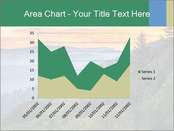 0000074433 PowerPoint Templates - Slide 53