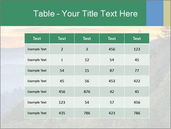 0000074433 PowerPoint Templates - Slide 55
