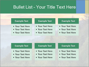 0000074433 PowerPoint Templates - Slide 56