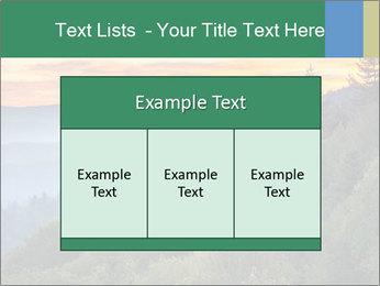 0000074433 PowerPoint Templates - Slide 59