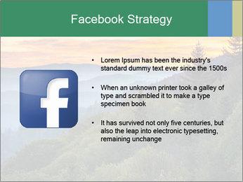 0000074433 PowerPoint Templates - Slide 6