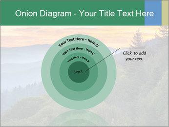 0000074433 PowerPoint Templates - Slide 61
