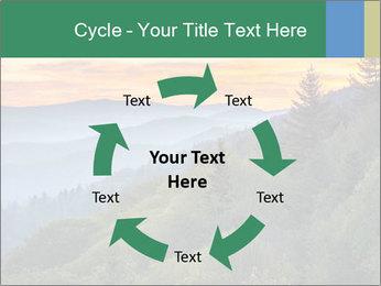 0000074433 PowerPoint Templates - Slide 62