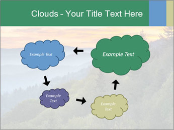 0000074433 PowerPoint Templates - Slide 72