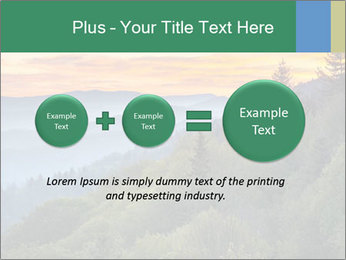 0000074433 PowerPoint Templates - Slide 75