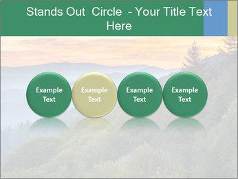 0000074433 PowerPoint Templates - Slide 76