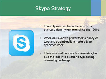 0000074433 PowerPoint Template - Slide 8