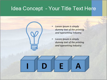 0000074433 PowerPoint Templates - Slide 80